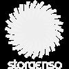 stora-enso-logo-white